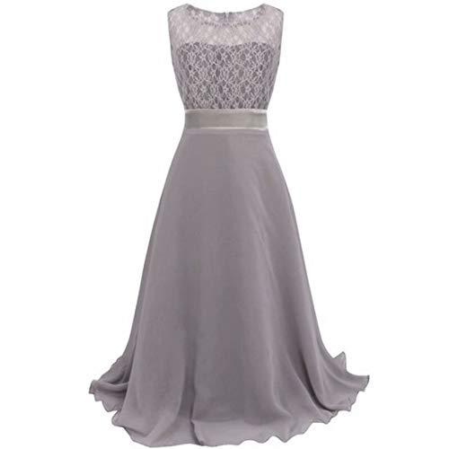 kids Showtime Dress for Girls semi Formal Dresses 7-16 Fluffy Dresses for Girls 7-8 Party Frocks for Girls Pink -