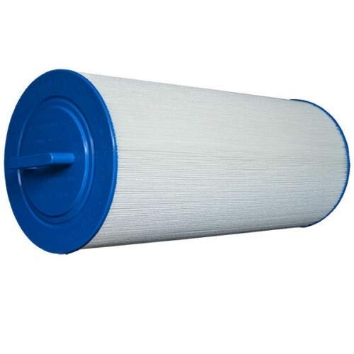 Diamante Spa Spas Filter - Pool Cleaner Replacement Parts Diamante Spas 120SF PUST120-F2M 8CH-202RA FC-0517M Pleatco Filter Cartridge