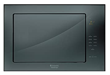 Hotpoint MWK 222.1 K HA Integrado 25L Espejo - Microondas ...