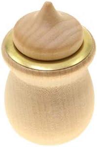 木製ディフューザー ラッテダロマLATTE D'AROMA ゴールド
