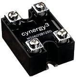 CRYDOM M5060TB600 POWER MODULE, 600V, 60A