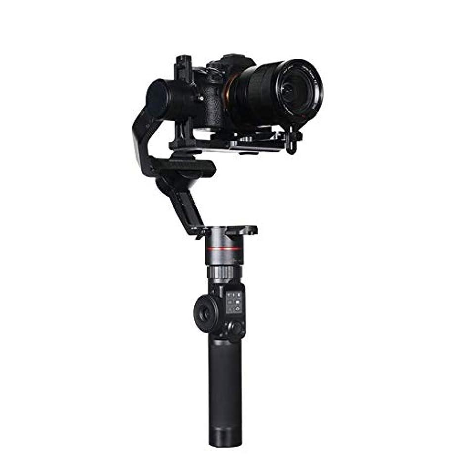 円形の数学者ささいな撮影照明ライト MOMAN 96LEDビデオライト 二色温度 CRI96 +高演色性 ポケットサイズ 小型 軽量 OLEDスクリーン 調光対応 無段階調整 日本語説明書 一年保証サービス