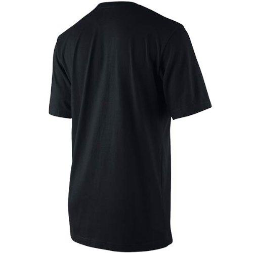 Nike Kids Huarache Run PS Olive Green 704949-301 (SIZE: 2.5Y)