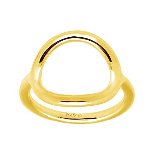Silpada Karma Circle Sterling Silver product image