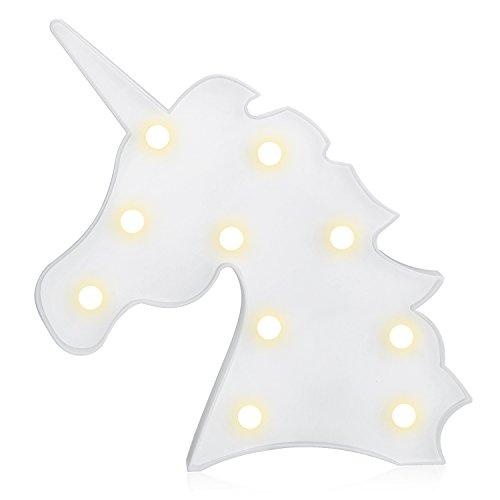 Enfant DecorationDiealles Chevet Lampe Portable Pour De Led CWrxBeQdo