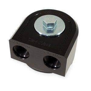 pf48 oil filter - 8
