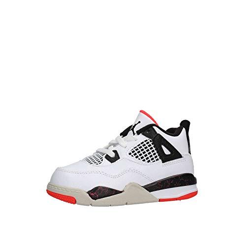 Jordan Air Retro 4