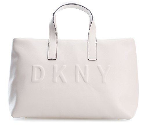 DKNY Tilly Borsa a mano powder