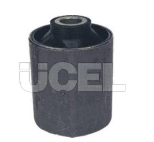 ucel 61116/Motor//de almacenamiento Engranaje Almacenamiento