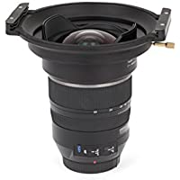 Haida 150 Series Filter Holder for Tamron 15-30mm f/2.8 Di VC USD lens