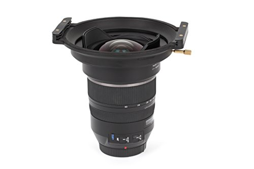 - Haida 150 Series Filter Holder for Tamron 15-30mm f/2.8 Di VC USD lens