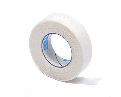 - 3M Tape for Eyelash Extension - Medical Tape Supply