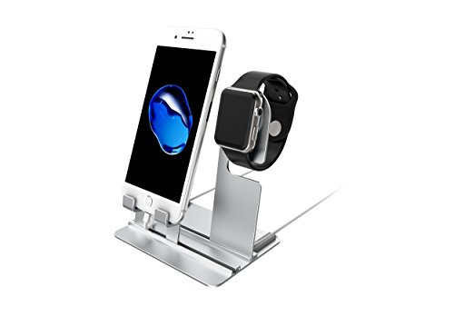 Enow Desktop Tablet Charging Holder product image