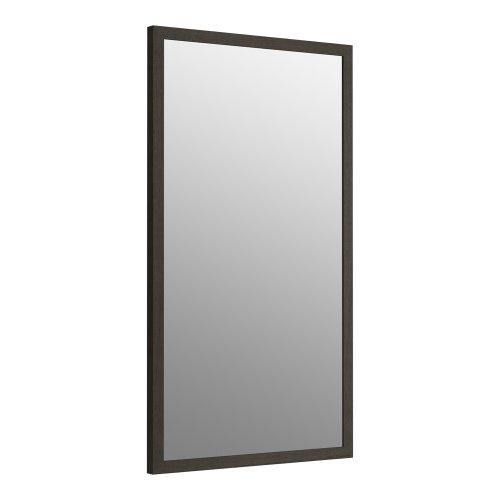 Kohler Wall Mirror - 4
