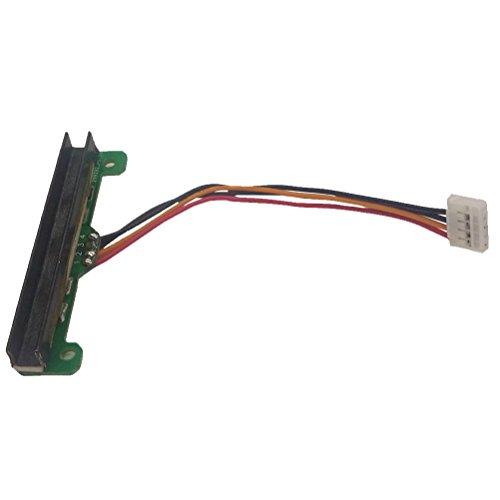 Dreamseden TOMO Electronics Fusion Splicer Heater Core for Fujikura FSM-18S/18R, FSM-60S/60R price tips cheap