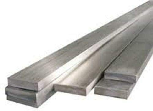 """1 pc 1-1//2/"""" Stainless Steel 304 1.500/"""" Round Bar 8/"""" Length"""