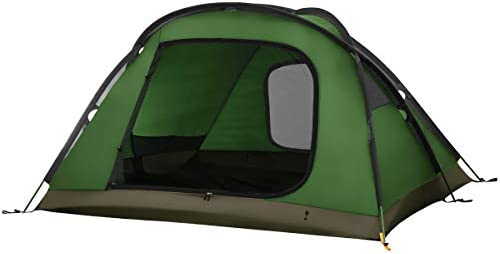 Assault Outfitter Four-Person Four-Season Backpacking Tent  Backpacking Tents  Sports u0026 Outdoors  sc 1 st  Amazon.com & Amazon.com : Eureka! Assault Outfitter Four-Person Four-Season ...