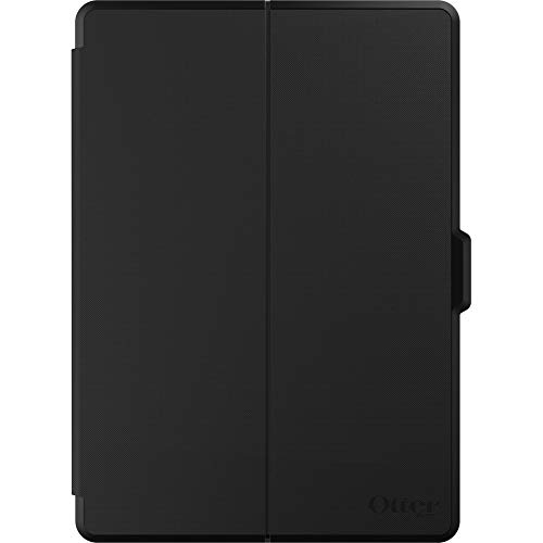 OtterBox Profile Series Flip Cover Case for iPad Air 2 - Moonless Night (Renewed)