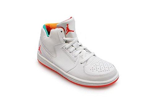 Nike - Pantofole a Stivaletto Unisex per bambini