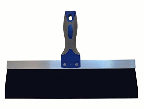 Drywall Tape Applicator - 8