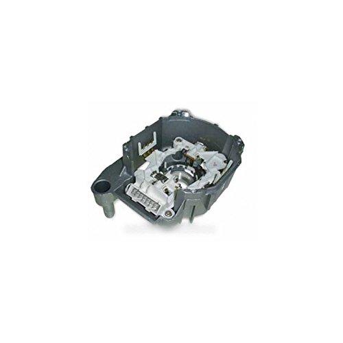 Bosch B/S/H - platino carbón motor 8 terminales para Lava secadora ...