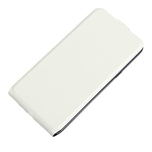Funda Samsung Galaxy A9 Pro,Manyip Caja del teléfono del cuero,Protector de Pantalla de Slim Case Estilo Billetera con Ranuras para Tarjetas, Soporte Plegable, Cierre Magnético G