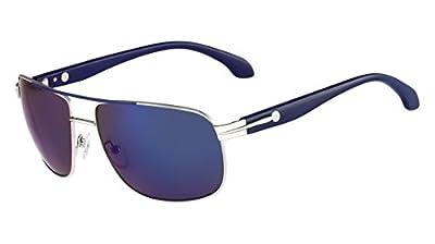 Calvin Klein CK CK1200S Sunglasses