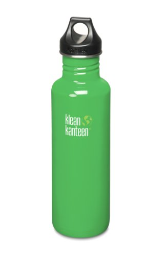 klean-kanteen-stainless-steel-bottle-with-loop-cap