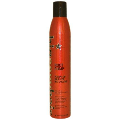 big-sexy-hair-root-pump-10-oz-284-ml-284-g