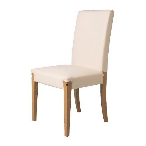 【IKEA/イケア】HENRIKSDAL チェアフレーム, オーク B00ZF3N2D4