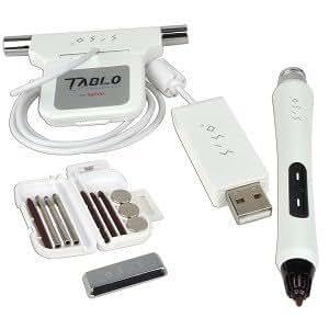 Tablo Tl01w1 Pen Kit for Nb