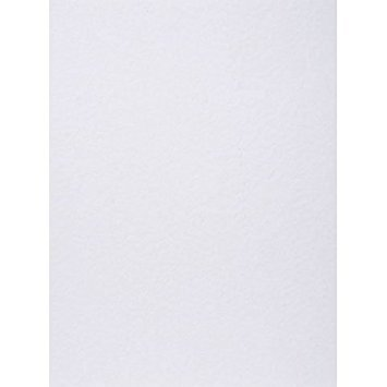 Bulk Buy: Darice DIY Crafts Sticky Back Stiff Felt Sheet White 9 x 12 inches (5-Pack) FLT-0431