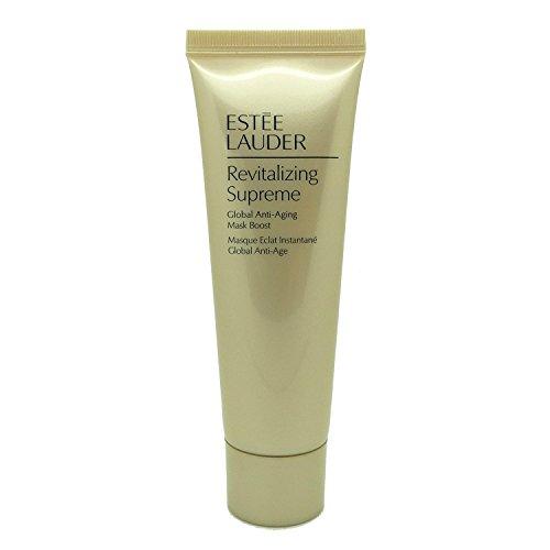 Estee Lauder Revitalizing Supreme Global Anti-Aging Mask Boost 1.7 oz / 50 ml