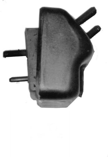 DEA A2850 Front Right Engine Mount
