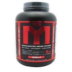 mts-nutrition-machine-whey-vanilla-5-lbs-2270g