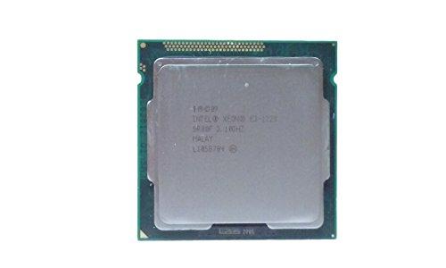 Buy lga 1155 xeon cpu