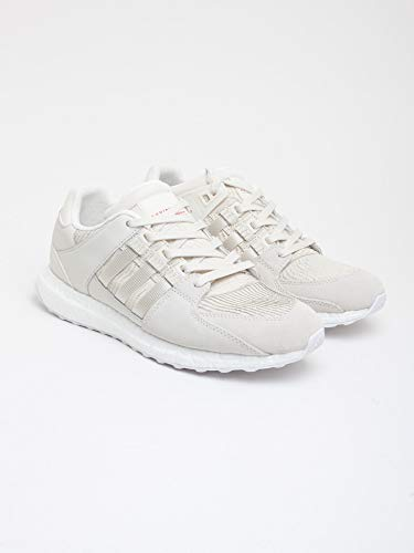 Cwhite 5 Ultra Cny Adidas Eqt Support 44 cwhite ftwwht 8qwEIPE