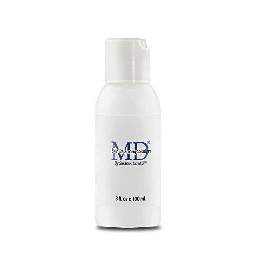 MD Skin Balancing Solution