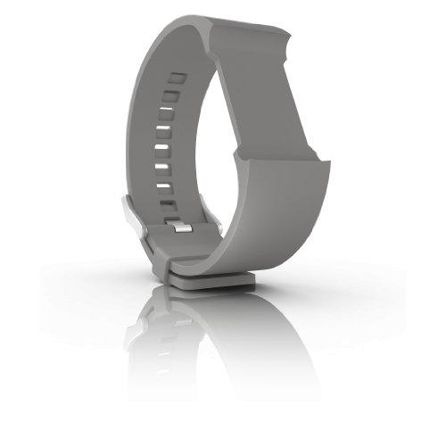 Sony Watchband for SmartWatch Grey