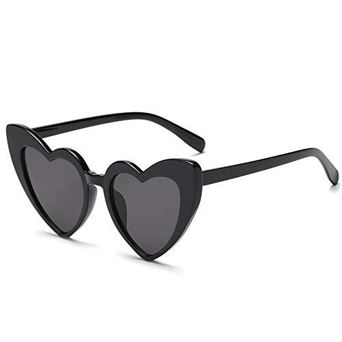 Protection ZHRUIY A6 UV Qualité Goggle Homme 097 Cadre Femme TR 26g Loisirs Haute De Soleil 100 et Couleurs 7 Lunettes Sports et PC qprxqOWwAS