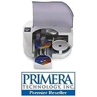 1PC Primera Bravo SE 20-Disc CD/DVD Publisher PN63101