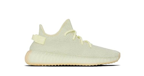 adidas, Sneaker Uomo Butter/Butter/Butter