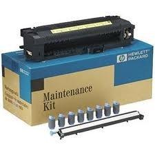 HP LaserJet 220V User Maintenance Kit(CB389A) by HP