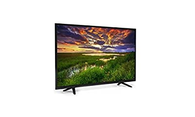 ATYME 40-inch 1080p LED TV (Latest Model)