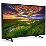 ATYME 40-inch 1080p LED TV (Latest Model)