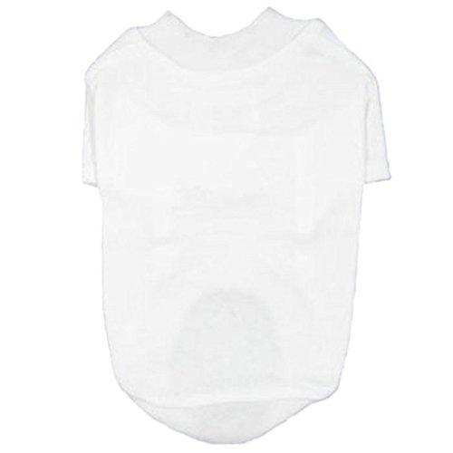 custom dog shirt - 5
