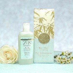 Enchanted Meadow Zen Bath & Shower Gel 8 oz. - Kyoto -