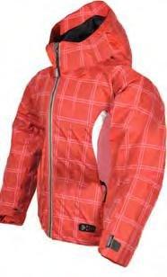 Fonctionnelle Ski À Veste Gilet Rouge Ketch De B1 Carreaux 100232 npSwqWXfY