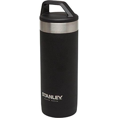 Stanley Master Vacuum Foundry Black