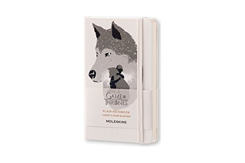 rones Limited Edition Notebook, Pocket, Plain, White, Hard Cover (3.5 x 5.5) (Limited Game)